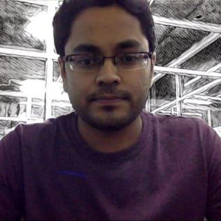hrishikesh1990 profile