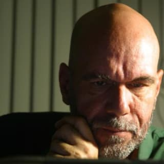 Rick Berger profile picture