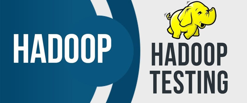 Cover image for Looking at Challenges of Big Data Testing  with Hadoop