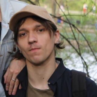 Vlad V. profile picture