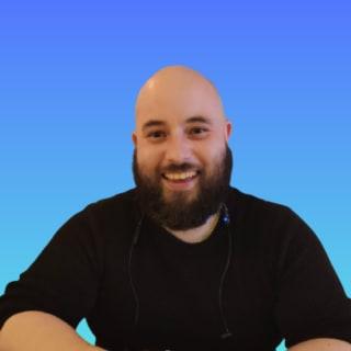Albert Bennett profile picture
