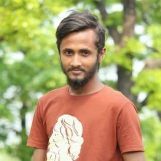 Taieb Hossain profile picture