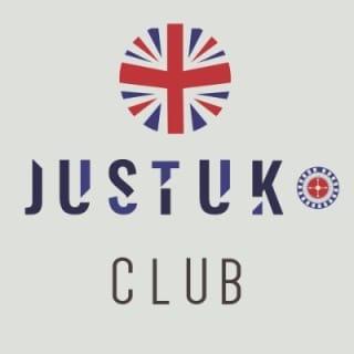 JustUK.Club profile picture
