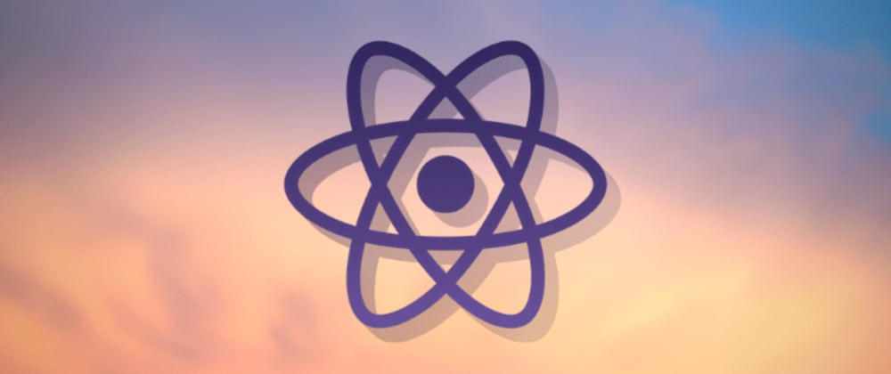 Cover image for Comparing React testing libraries