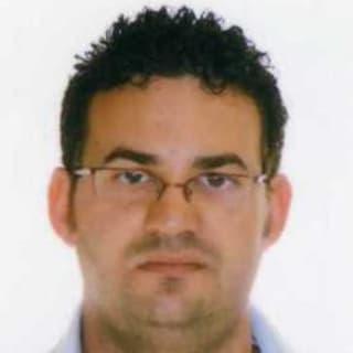 davidgi88849395 profile