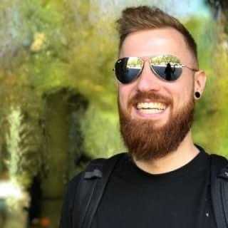Dom Habersack profile picture