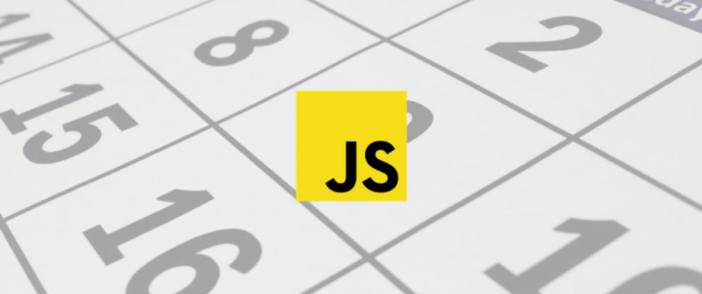 Cover image for 4 alternatives to moment.js for internationalizing dates