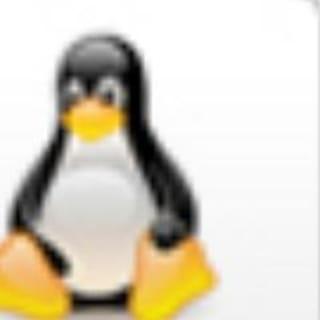 eXperimancer profile picture