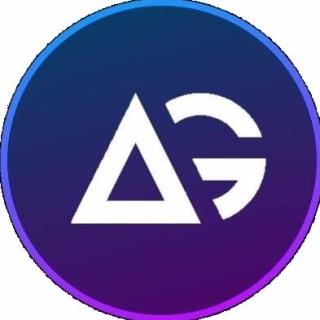 Grezor profile picture