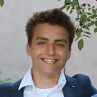 Lum1naT profile picture