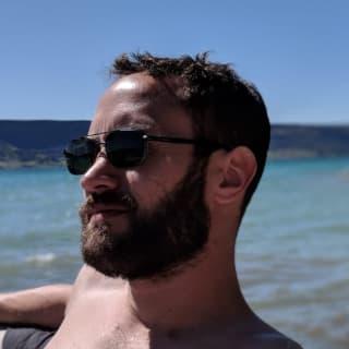 jcdickinson profile