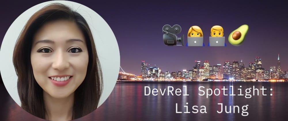 Cover image for Make your DevRel Team More Efficient: Strategies for Partnerships & Logistics