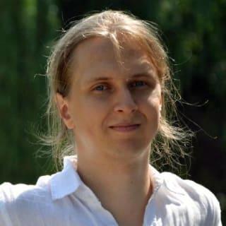 Stepan profile picture
