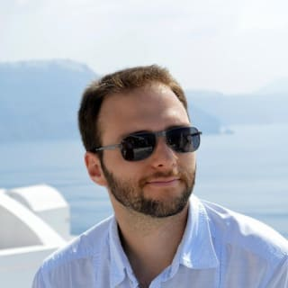Guillaume profile picture