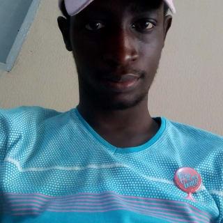 Babafemi Sorinolu profile picture