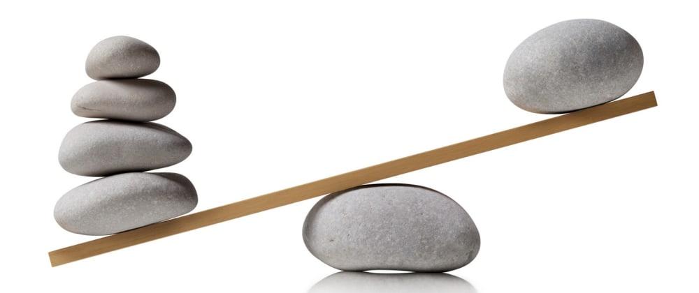 Cover image for Balancing the Imbalanced