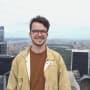 Antoine Gagnon profile image