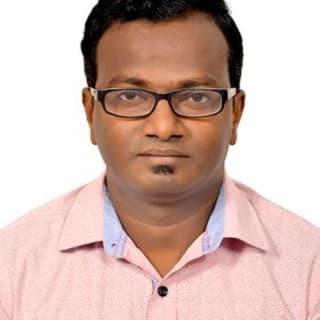rajmohan selvaraj profile picture