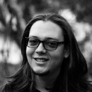 Paulo Luan profile picture