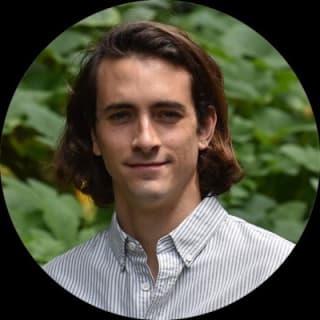 Otto Nagengast profile picture