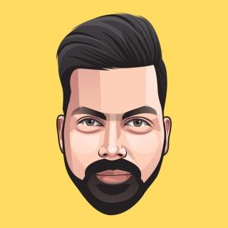 ਪ੍ਰਸੰਨਜੀਤ | Prasanjit profile picture