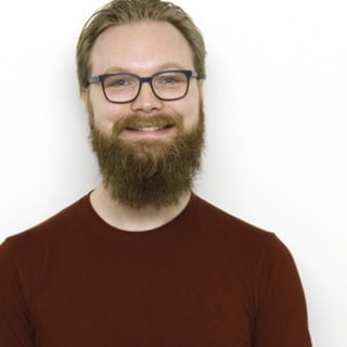 Wolfgang Schuster profile picture