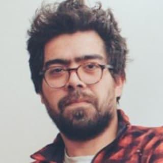 protorob profile picture