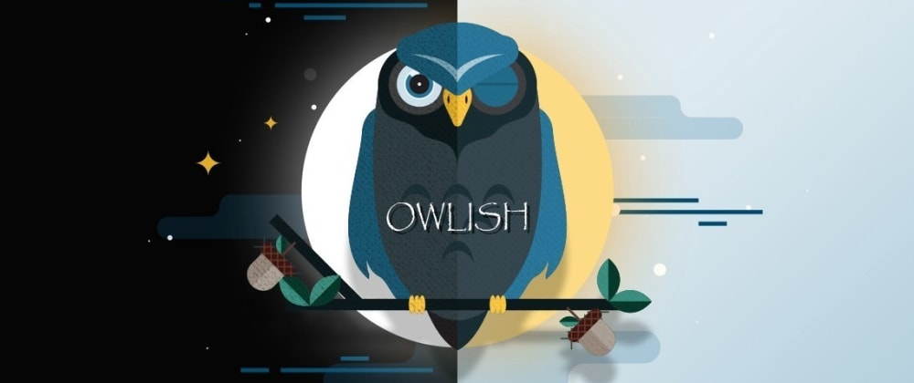 Cover image for Twilio Hackathon - Owlish