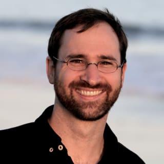 Dillon Kearns profile picture