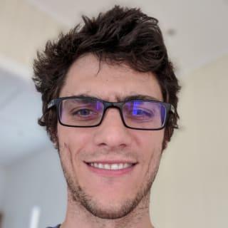 Luke Lowrey profile picture