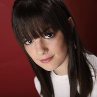 Efrat profile picture