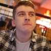 m_nevin profile image