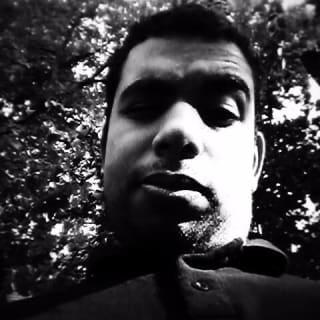 Zakari Abdessamad profile picture