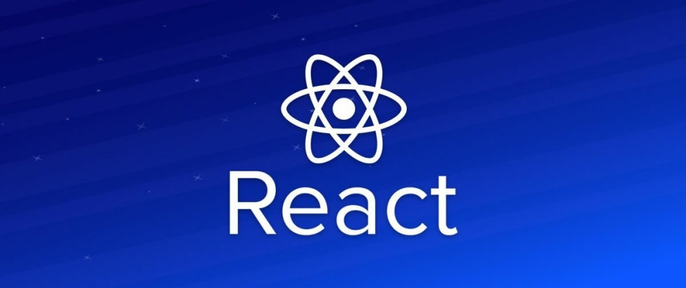 Cover image for Introduction to React : Real DOM & Virtual DOM