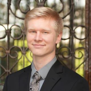 Kiefer Smith profile picture