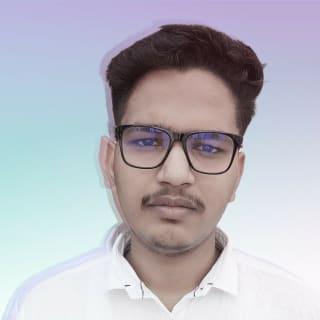 atultyagi612 profile picture