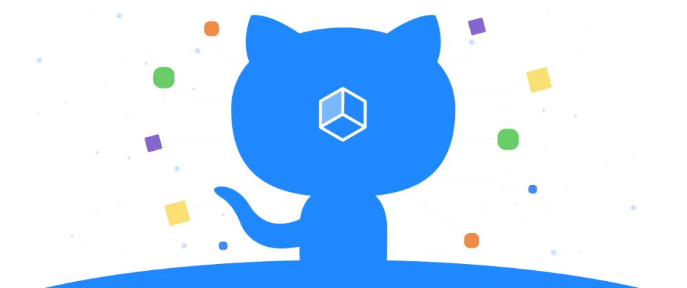 Cover image for Create Your First Github Package