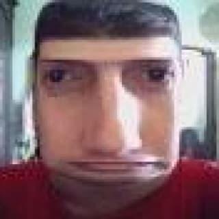yucer profile picture