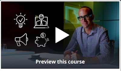 How to create and sell online courses on Udemy