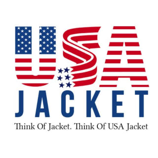 USA Jacket profile picture