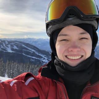 Spencer Elliott profile picture