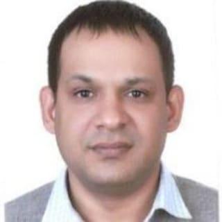 SAURAV SINGLA profile picture