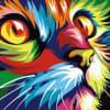 psychecat profile image