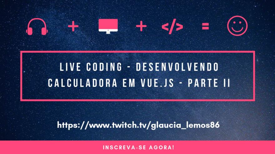 Live_Coding