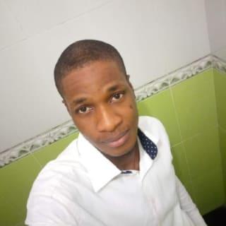 John Ojo profile picture