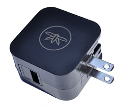 A Charger Adapter