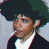 ionicisere profile image