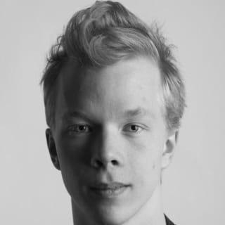 Gustav Wengel profile picture