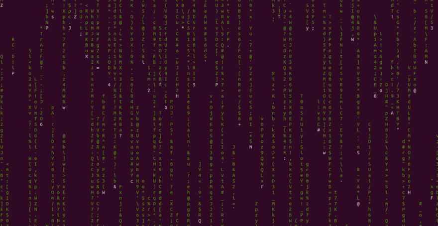 matrix-basic