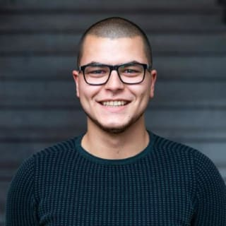 Oscar te Giffel profile picture